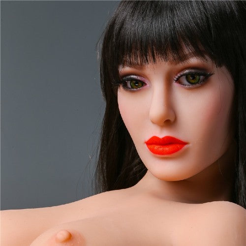 MIA - 155cm B-Cup<br>Irontech Sex Doll