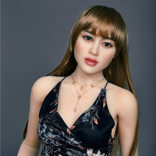 SARAH - 165cm B-Cup<br>Irontech Sex Doll