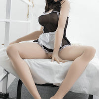 PRESLEY - 170cm D-Cup YL Sex Doll - Pleasure Dolls Australia