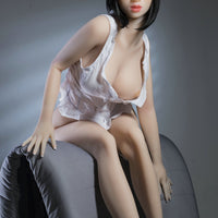 SAWYER - 155cm D-Cup 'Big Hips' YL Sex Doll - Pleasure Dolls Australia