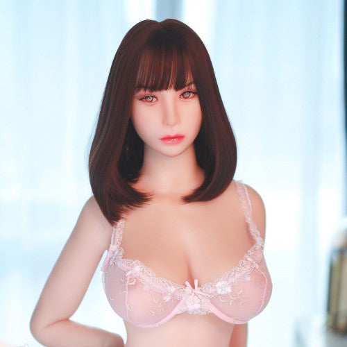 BRONWYN - 156cm H-cup<br>WM Sex Doll