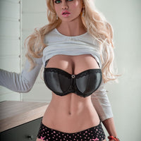 BUFFY - 170cm H-Cup<br>WM Sex Doll - Pleasure Dolls Australia