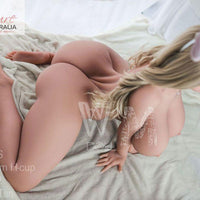 BUNNI - 173cm H-Cup<br>WM Sex Doll - Pleasure Dolls Australia