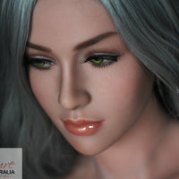 EMMALYN - 168cm E-Cup<br>WM Sex Doll - Pleasure Dolls Australia