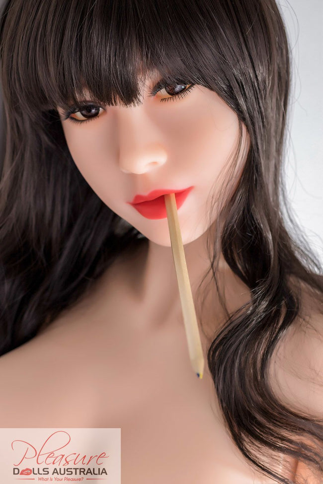 EMORY - 165cm D-cup<br>WM Sex Doll - Pleasure Dolls Australia