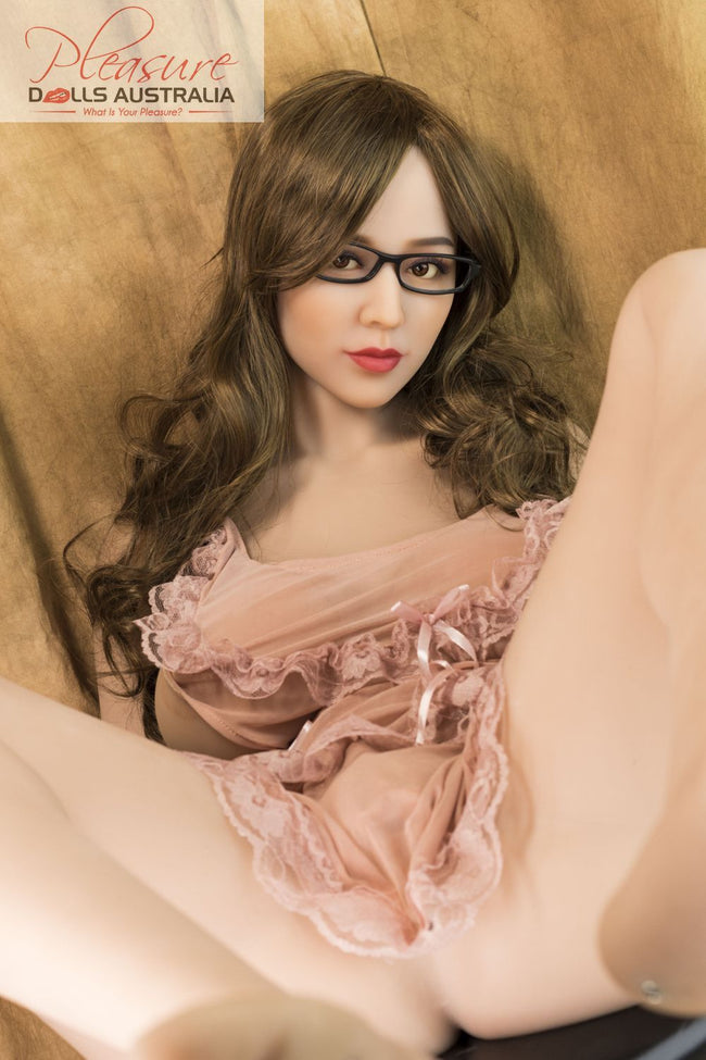 GISELLE - 172cm G-Cup<br>WM Sex Doll - Pleasure Dolls Australia