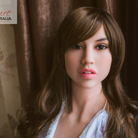 PENELOPE - 152cm H-cup WM Sex Doll - Pleasure Dolls Australia