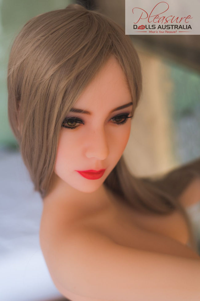 SARANDE - 155cm DD-Cup<br>WM Sex Doll