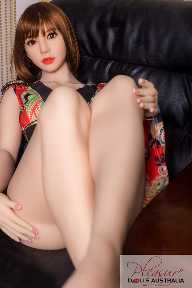 ZURI - 172cm G-Cup<br>WM Sex Doll - Pleasure Dolls Australia