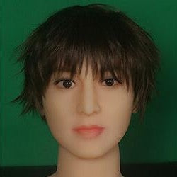 Wigs for your<br> Male WM Doll