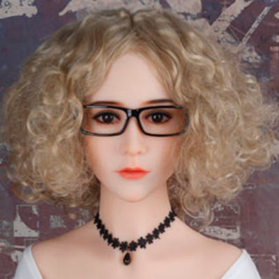 Standard Wigs for your<br> WM Dolls 'Pleasure Doll'