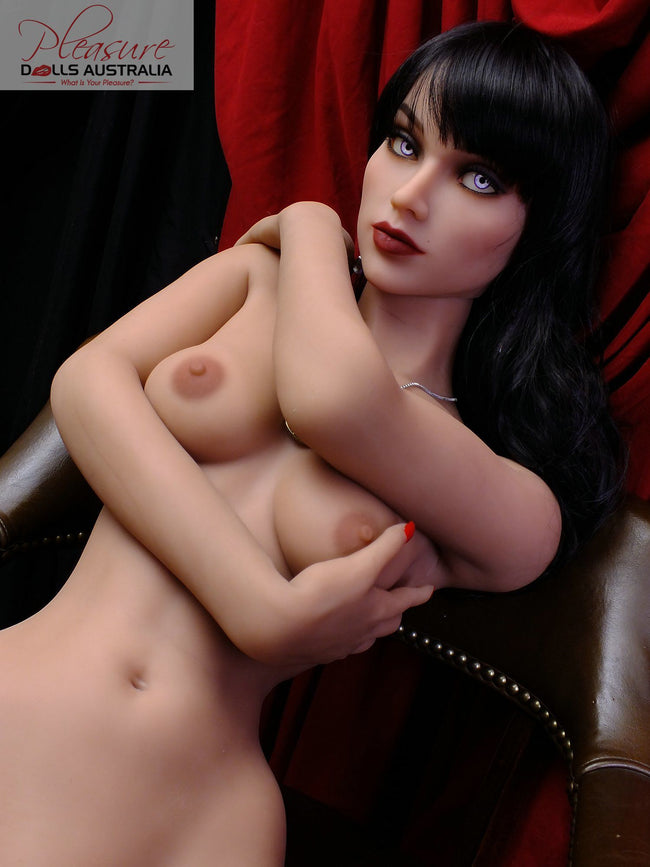 REGINA - 168cm B-Cup YL Sex Doll - Pleasure Dolls Australia