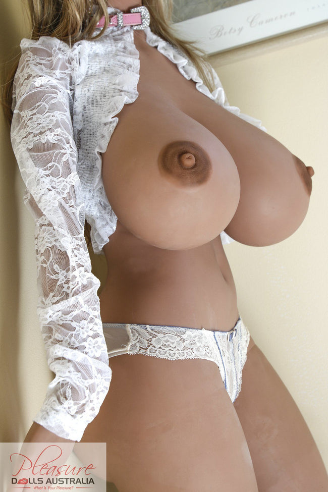YUKI - 160cm M-Cup YL Sex Doll - Pleasure Dolls Australia