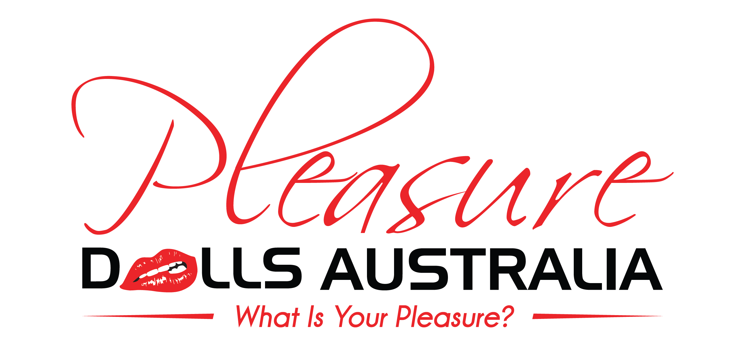 Pleasure Dolls Australia