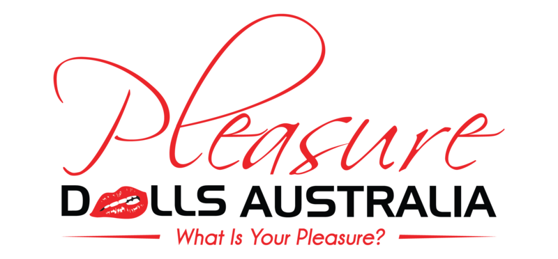 Pleasure Dolls and Toys