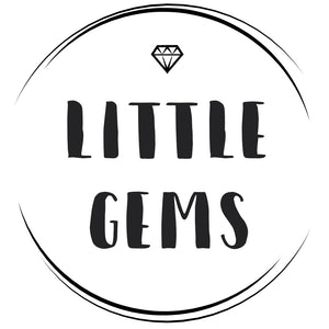 Little Gems Co