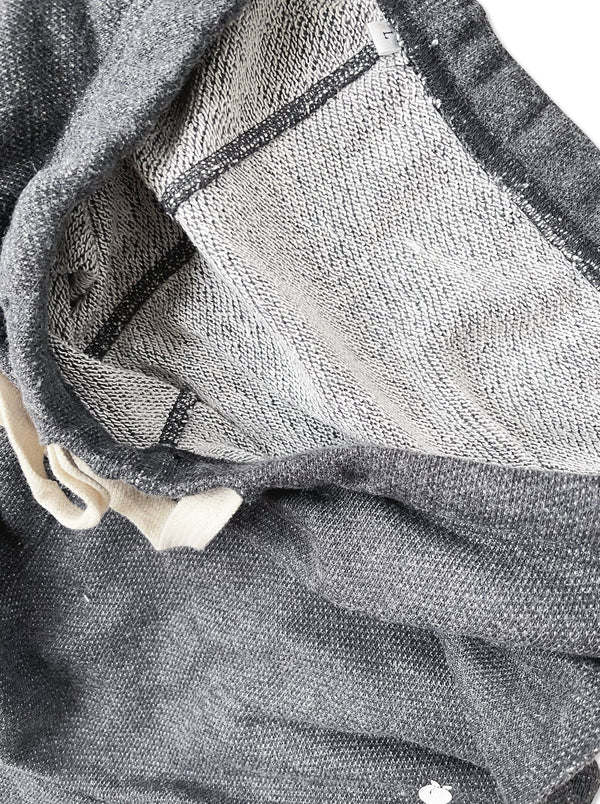 Men's EVERYDAY Basic Lounge Pants - Charcoal