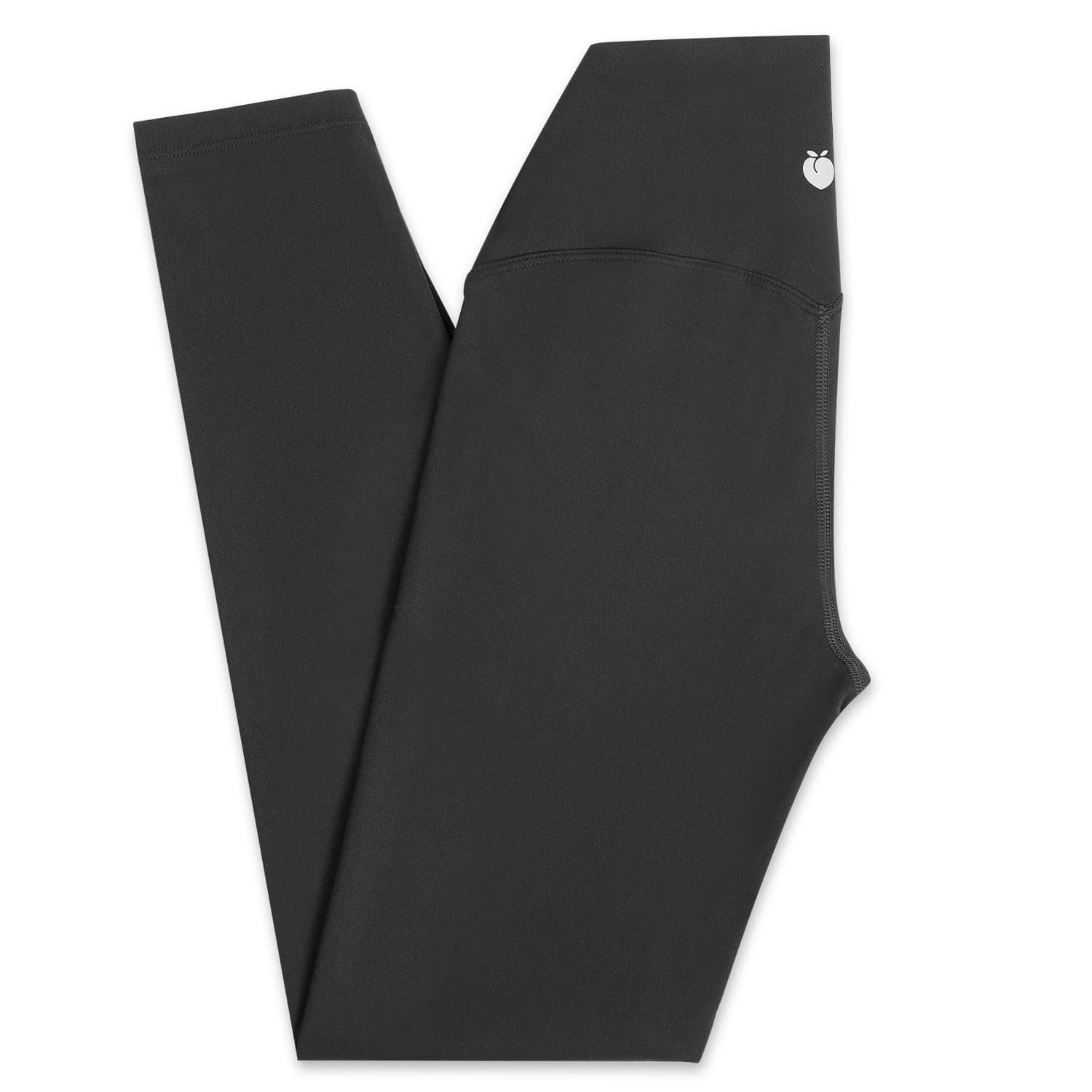 Bare Classic Conceal Pant - Black