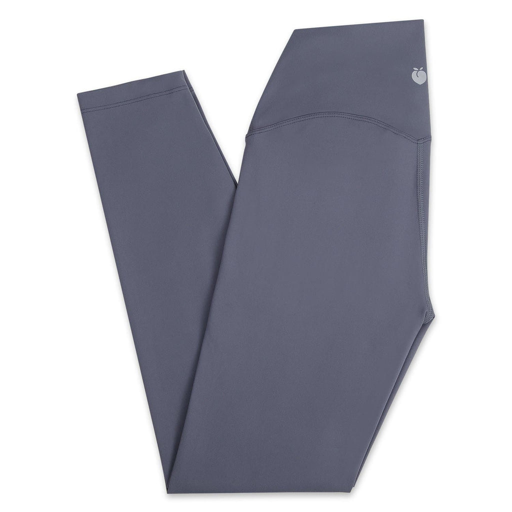 Bare Classic Conceal Pant - Periwinkle