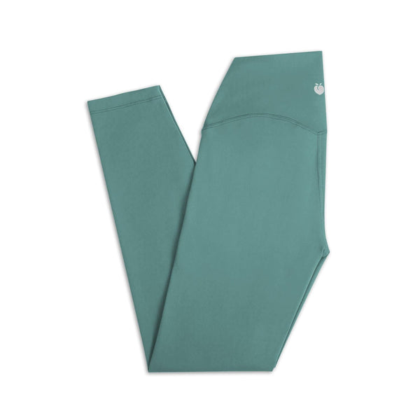 Bare Classic Conceal Pant - Emerald