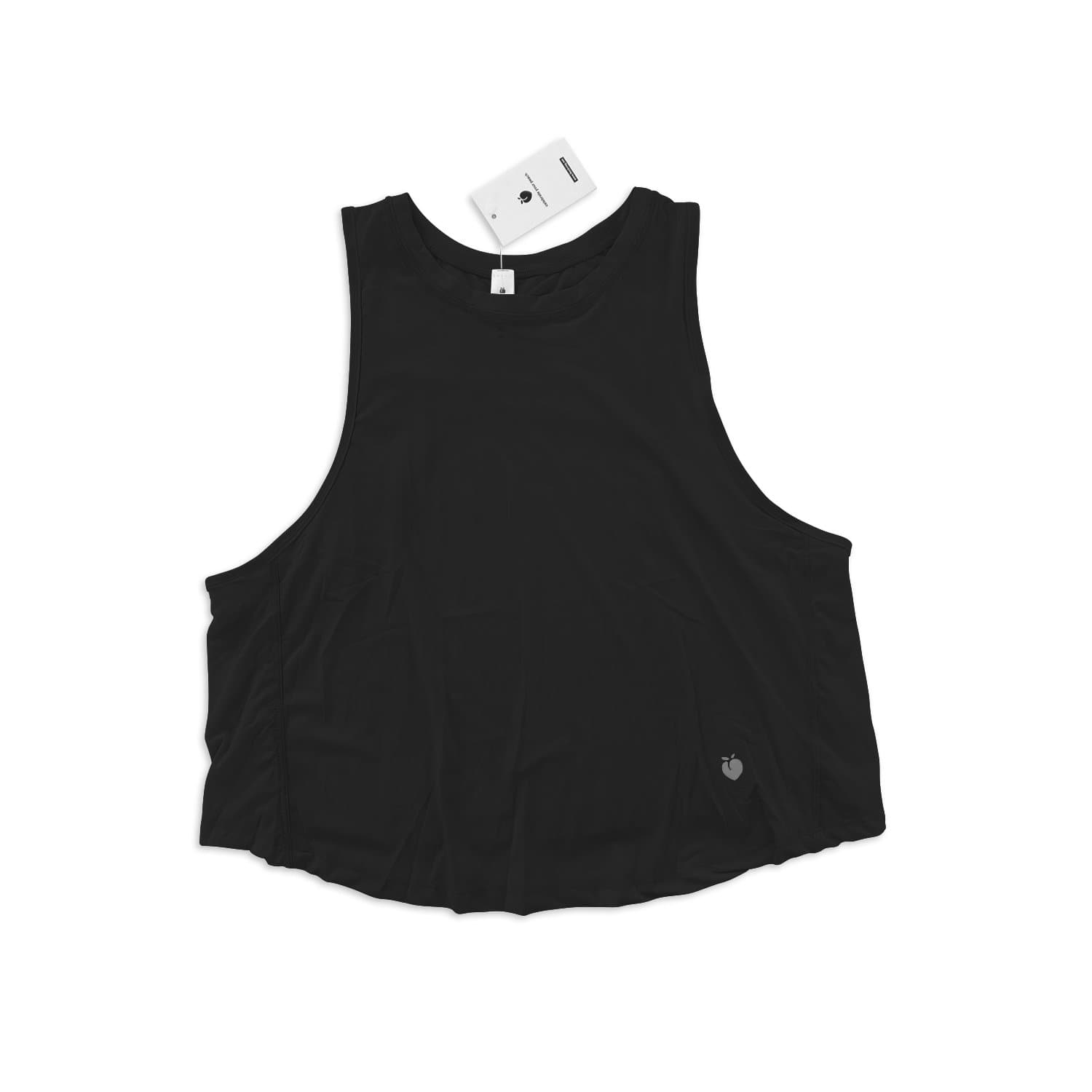 Dream Tank - Black