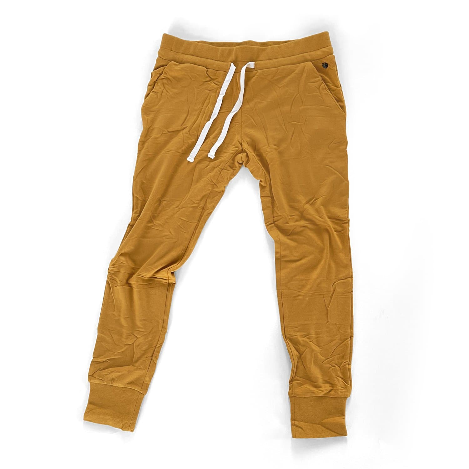 Women's EVERYDAY Ultra Soft Lounge Pant - Caramel