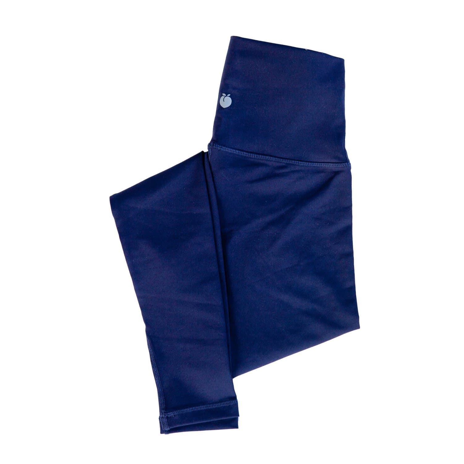 Midnight Blue High & Mighty Full Length Pant