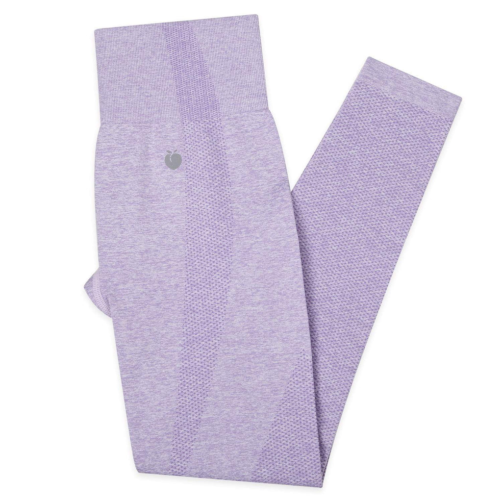 Flex Seamless 2.0 Leggings - Lavender