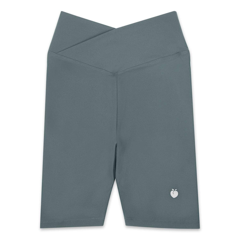 Women's Gather Shorts - Sage