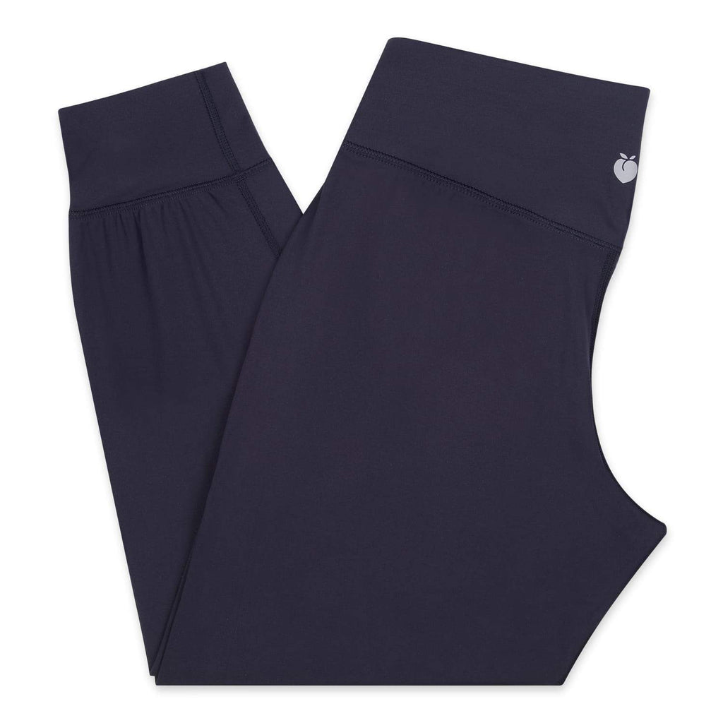 Lounge Pants - Navy