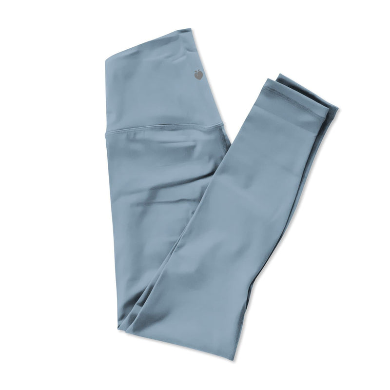 High Bare Classic Pant - Ice