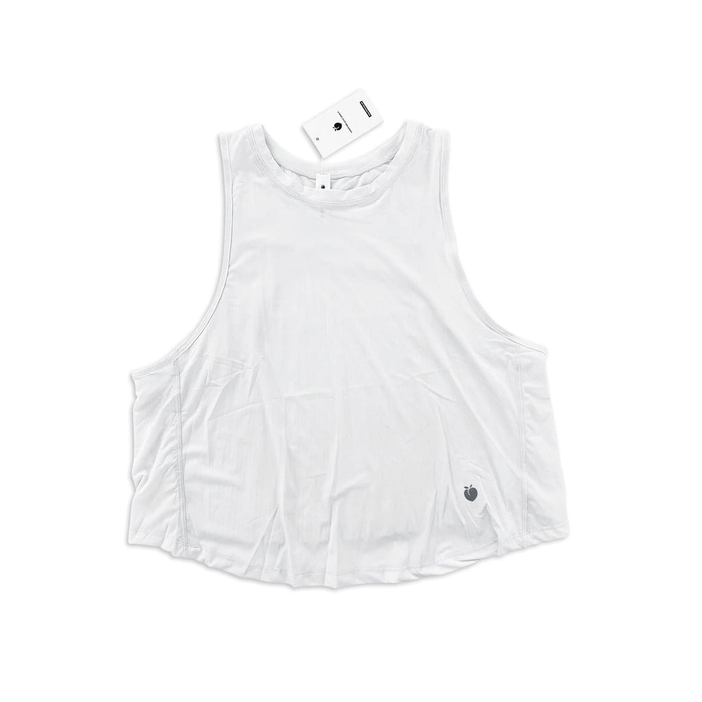 Dream Tank - White