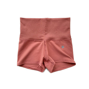Women's Coral Stride Shorts