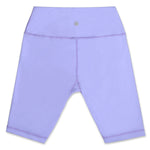 Women's Bikers - Grape