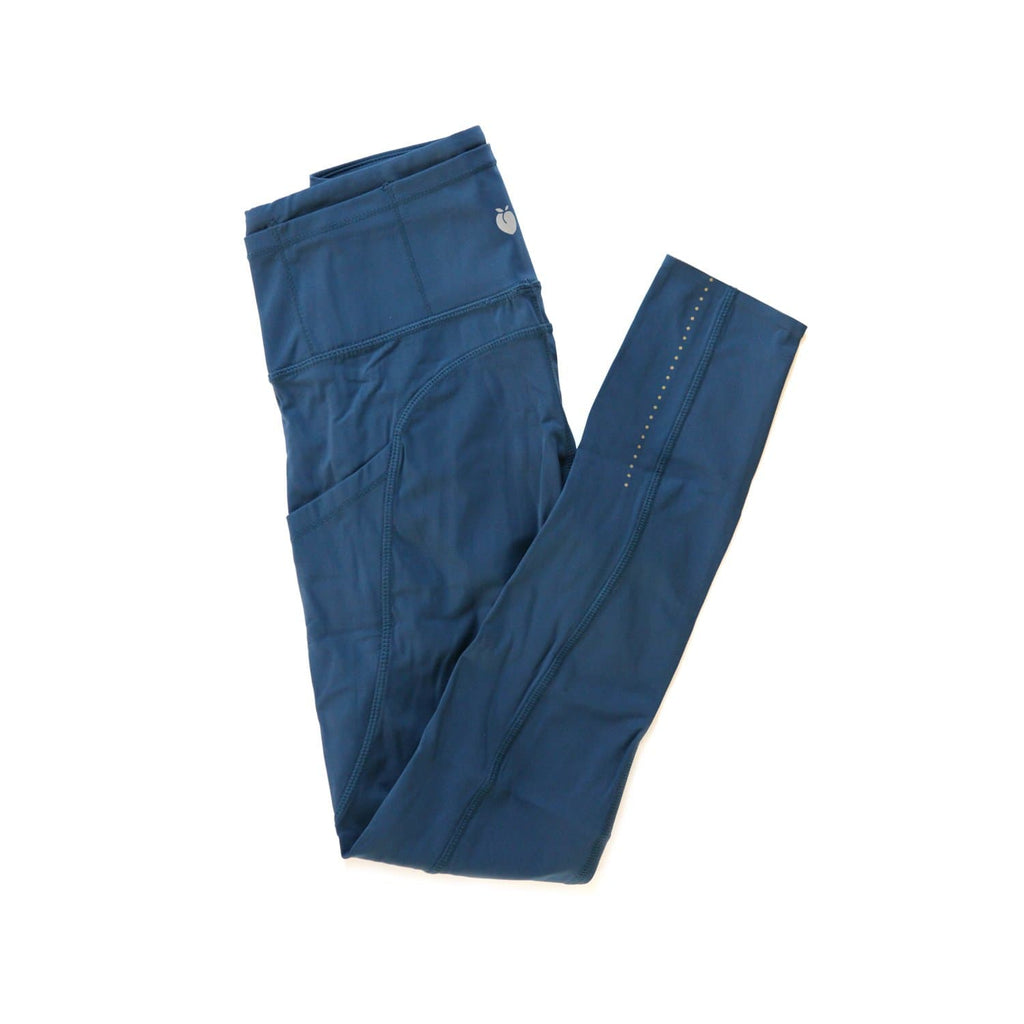 Indigo Peachy Pocket 2.0 Pant