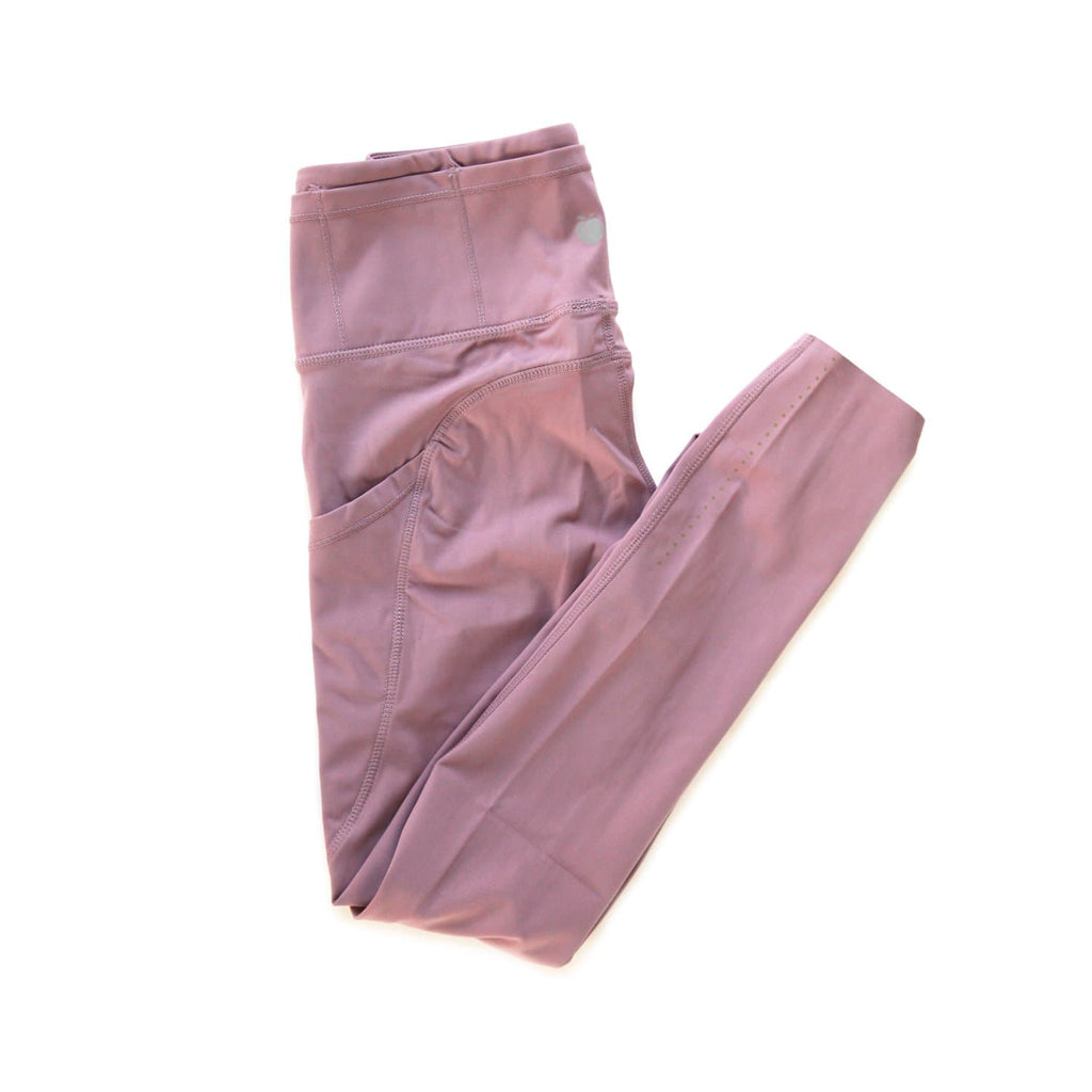 Quartz Peachy Pocket 2.0 Pant