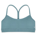 Sports Bra - Green Dream
