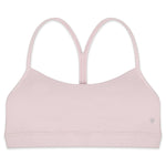 Sports Bra - Ceramic Powder