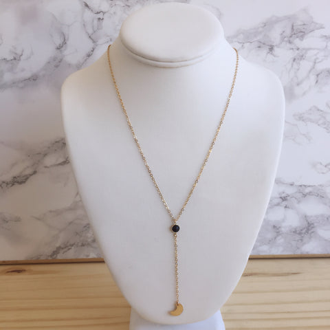 Artesia Necklace