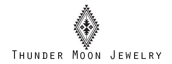Thunder Moon Jewelry