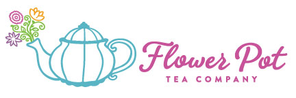 Flower Pot Tea Company