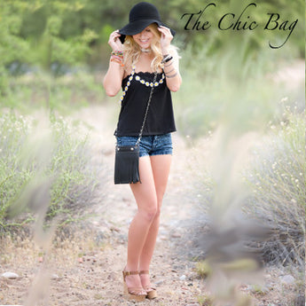 The Chic Bag