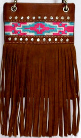 CHIC435-BROWN