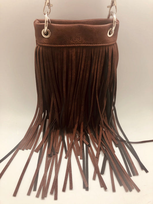 CHIC931-BROWN