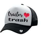 Trailer Trash Love