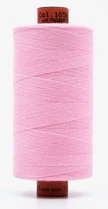 Rasant Cotton 1000m - Pink