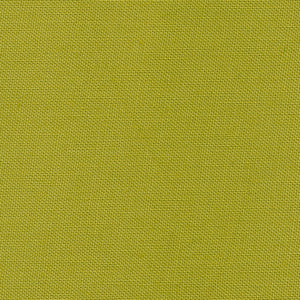 Devonstone Solid - Mid Green