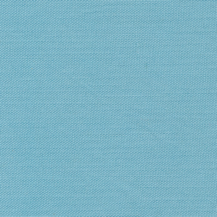 Devonstone Solid - Light Blue