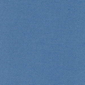 Devonstone Solid - Blue
