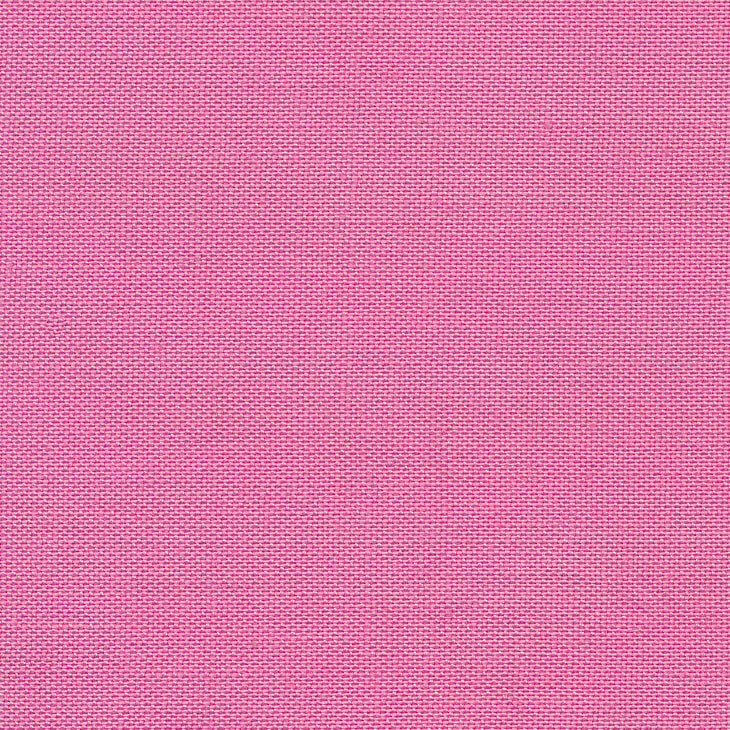 Devonstone Solid - Light Pink
